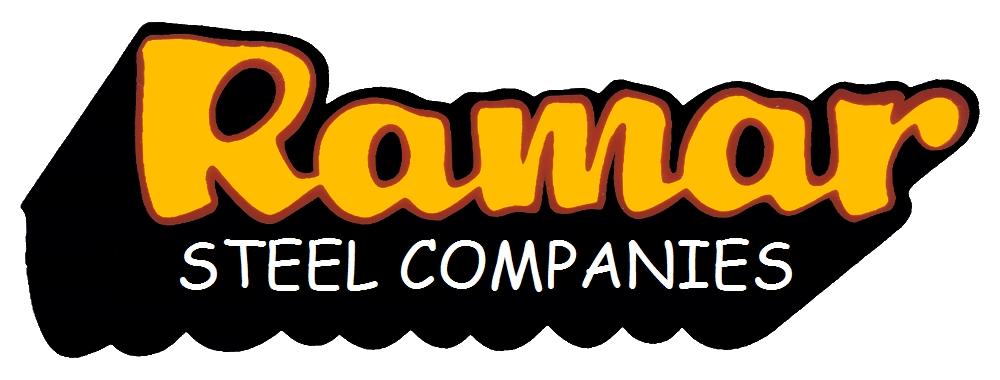 Ramar Companies Logo (transparent).jpg