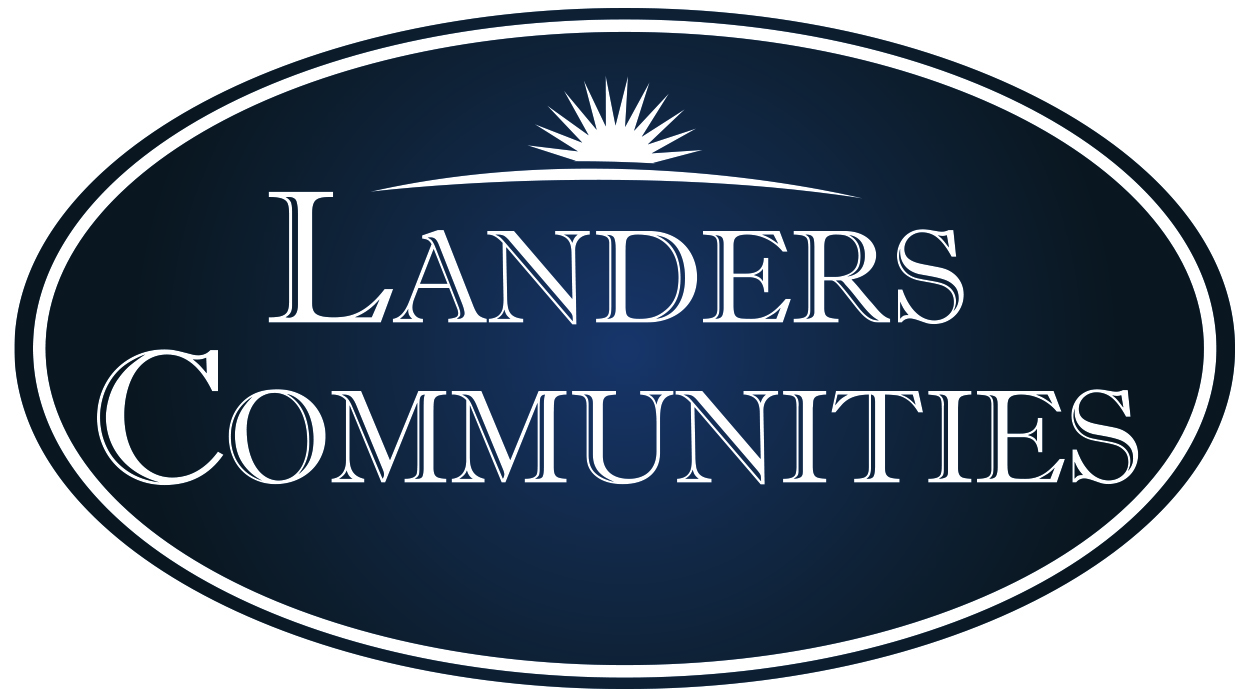 Landers.jpg