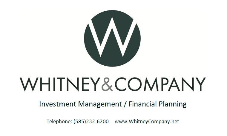 Whitney Company.jpg