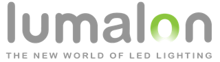 lumalon_led_logo2.png