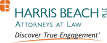 logo_harris-beach-pllc.png