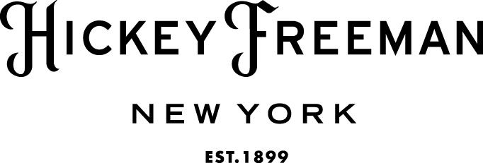 HickeyFreeman-NY-1899-100K_no®.jpg