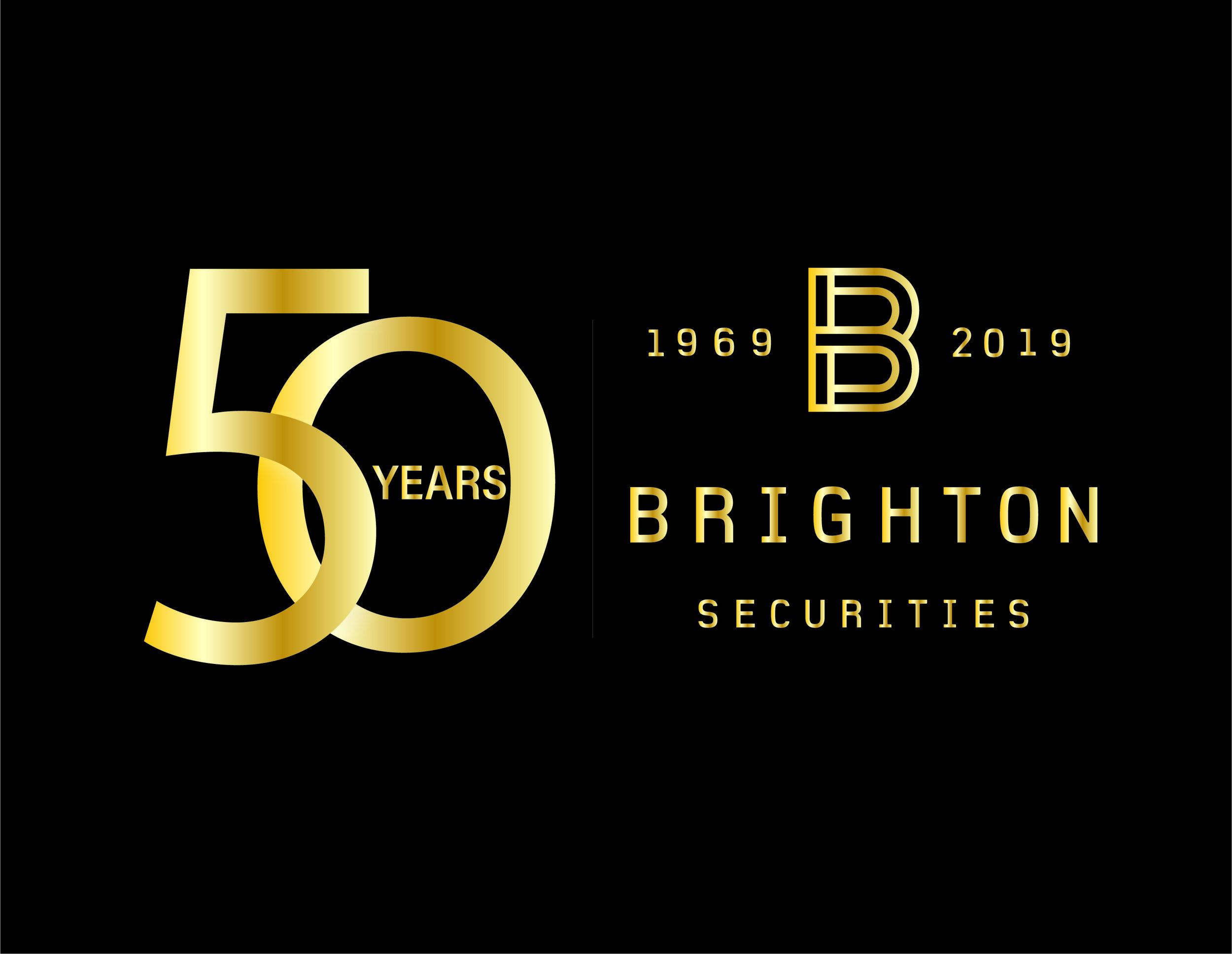BrightonSecurities_50year.jpg