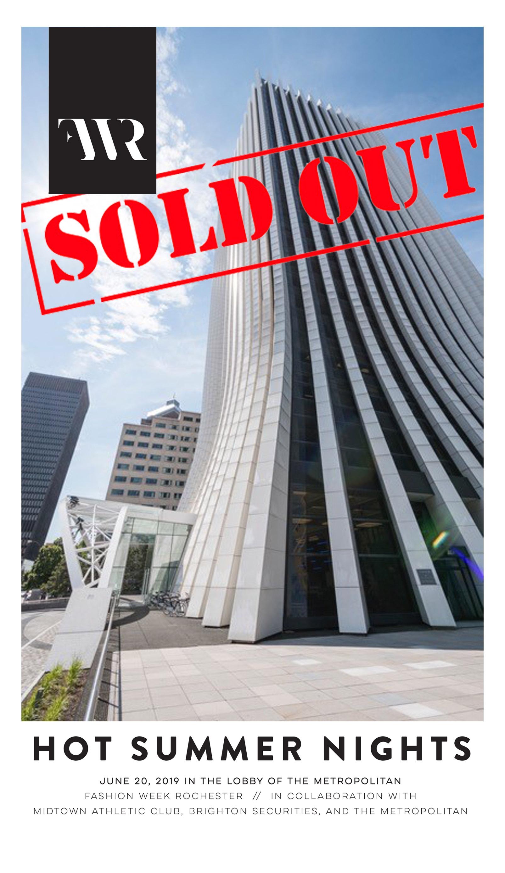 HSN_Ad_Met_sold.jpg