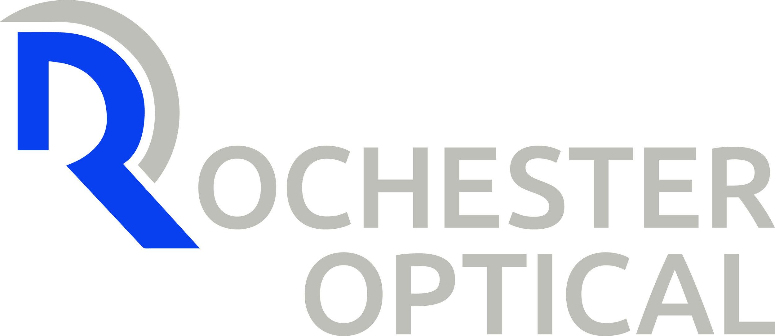 RochesterOptical.jpg