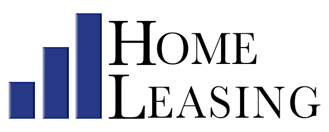 home-leasing-logo.jpg