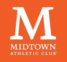midtown athletic club.png