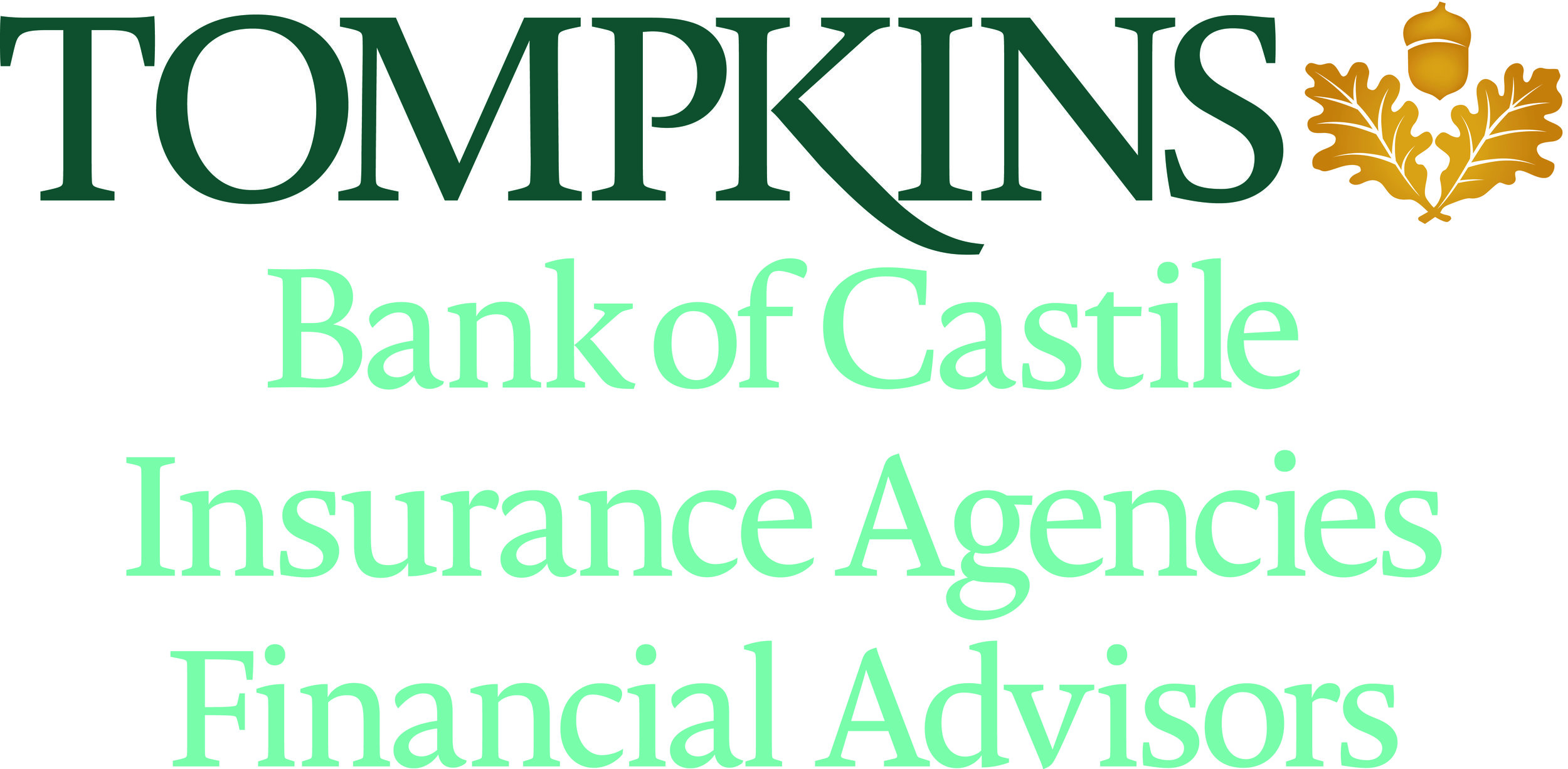Bank of Castile logo.jpg