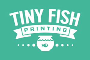 tiny-fish-printing-logo.jpg