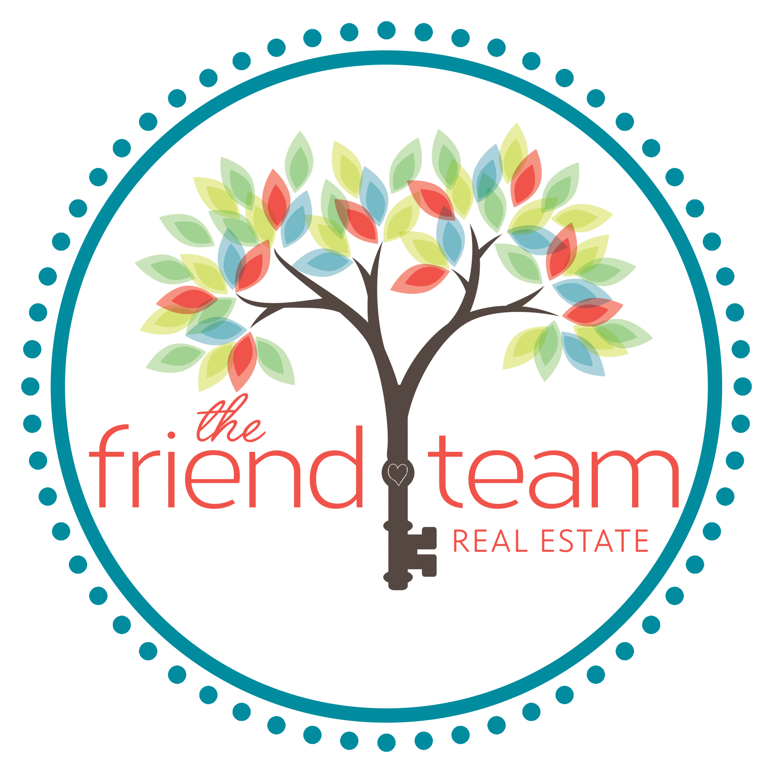 Friend Team.png