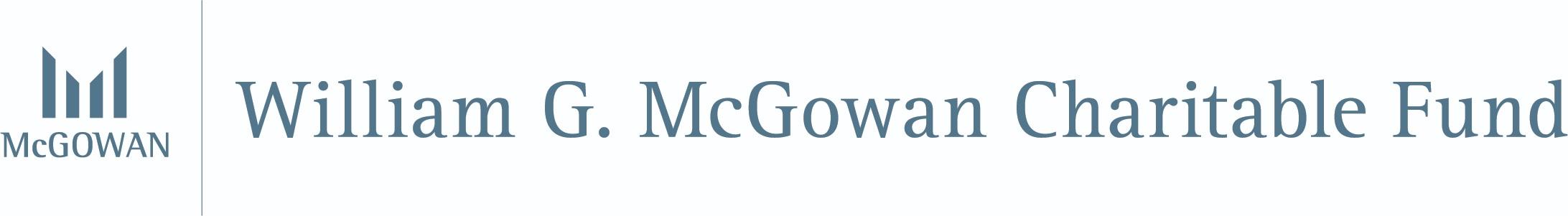 McGowan_PrimaryBrandmark_Blue_Large (002).jpg