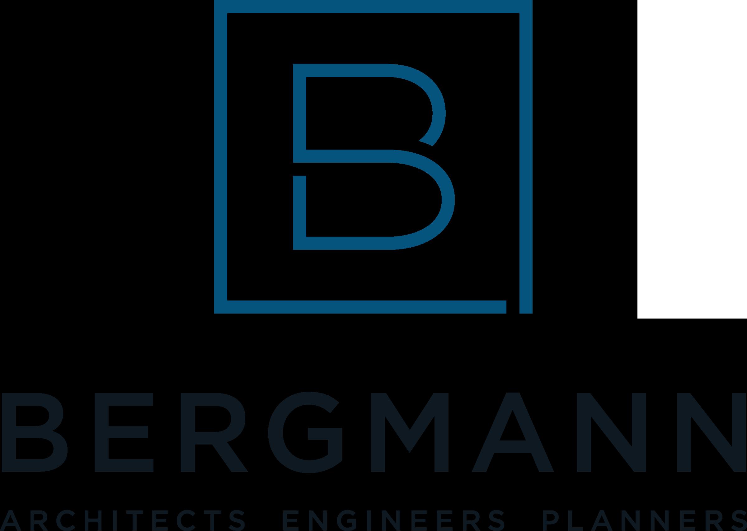 Bergmann Primary Logo - FULL COLOR (1).png