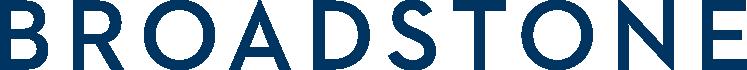 broadstone_logo.png
