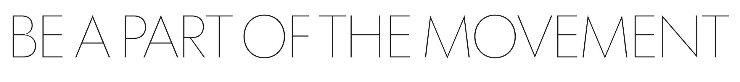 movement-Sponsorheader.jpg