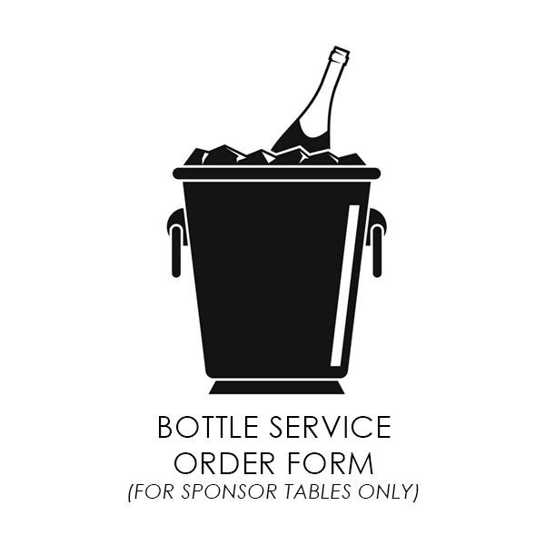 bottleservice.jpg