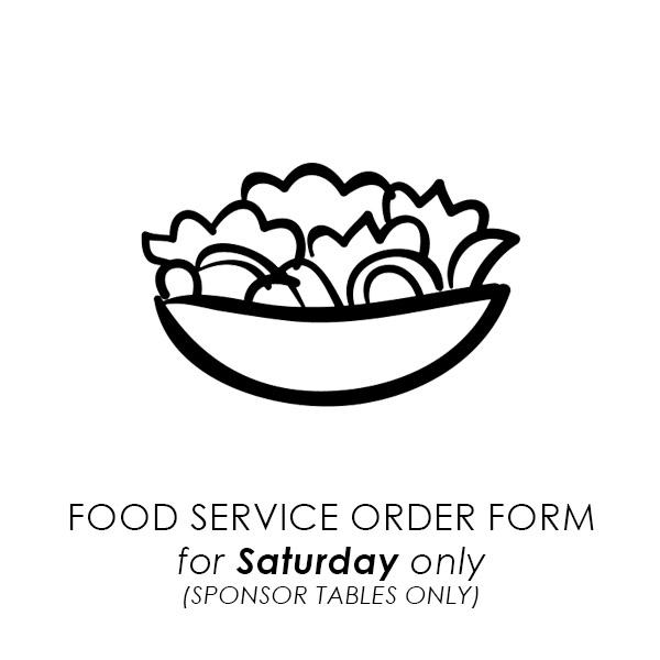 foodservice_Sat.jpg