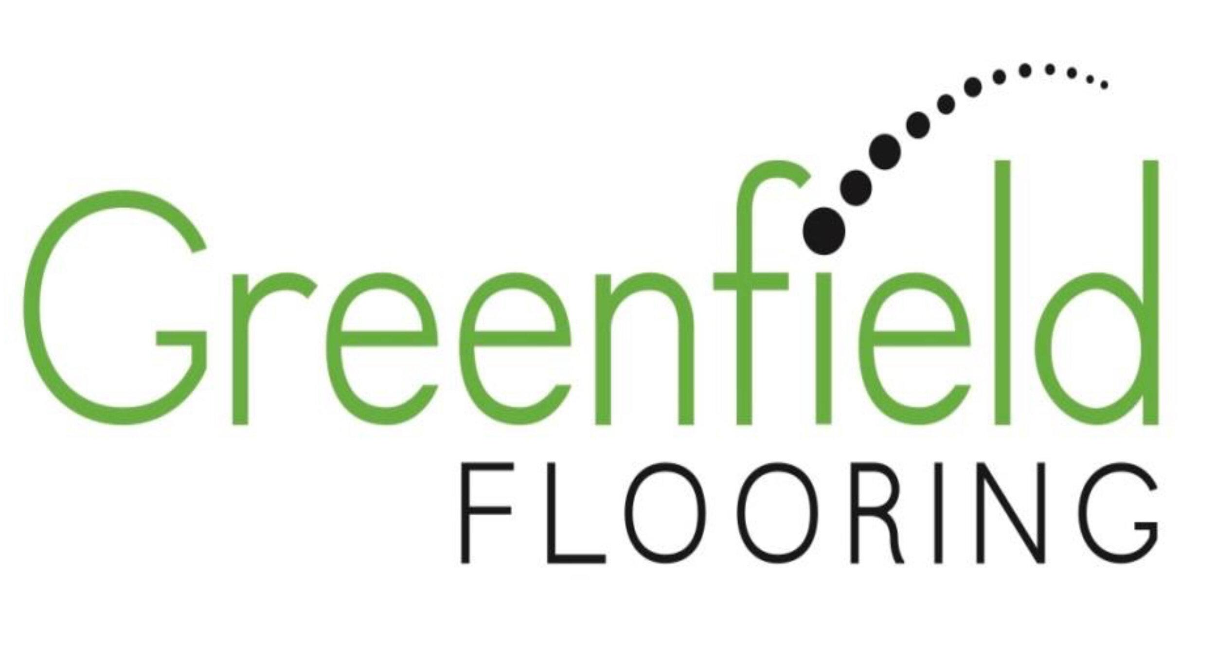 greenfieldflooring.jpg