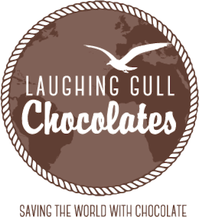 Laughing Gull Logo.png