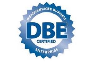 dbe_logo.jpg