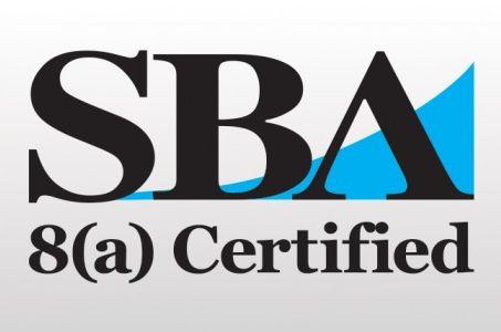 8a-Logo.jpg