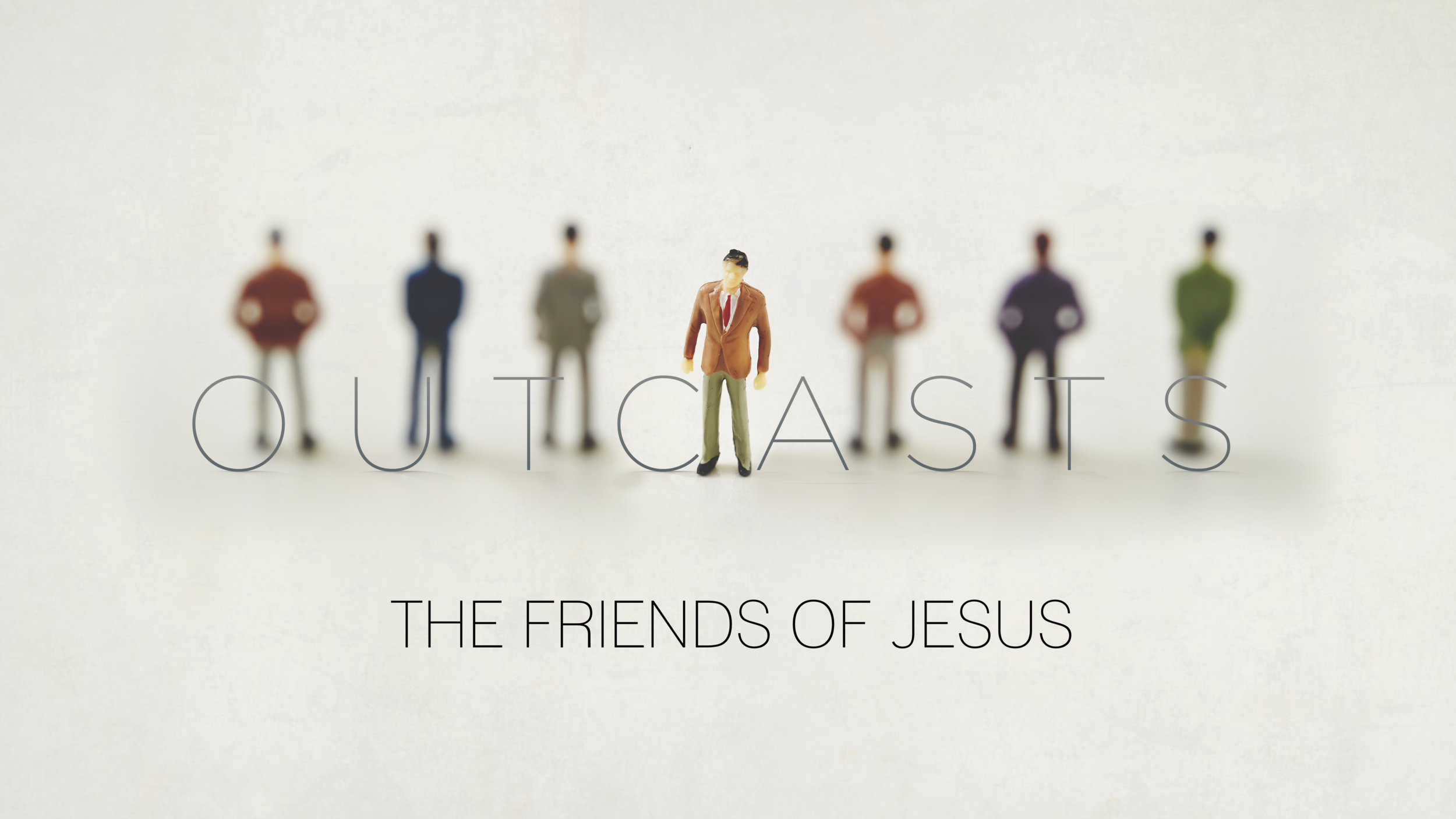 Outcasts_title slide(1).png