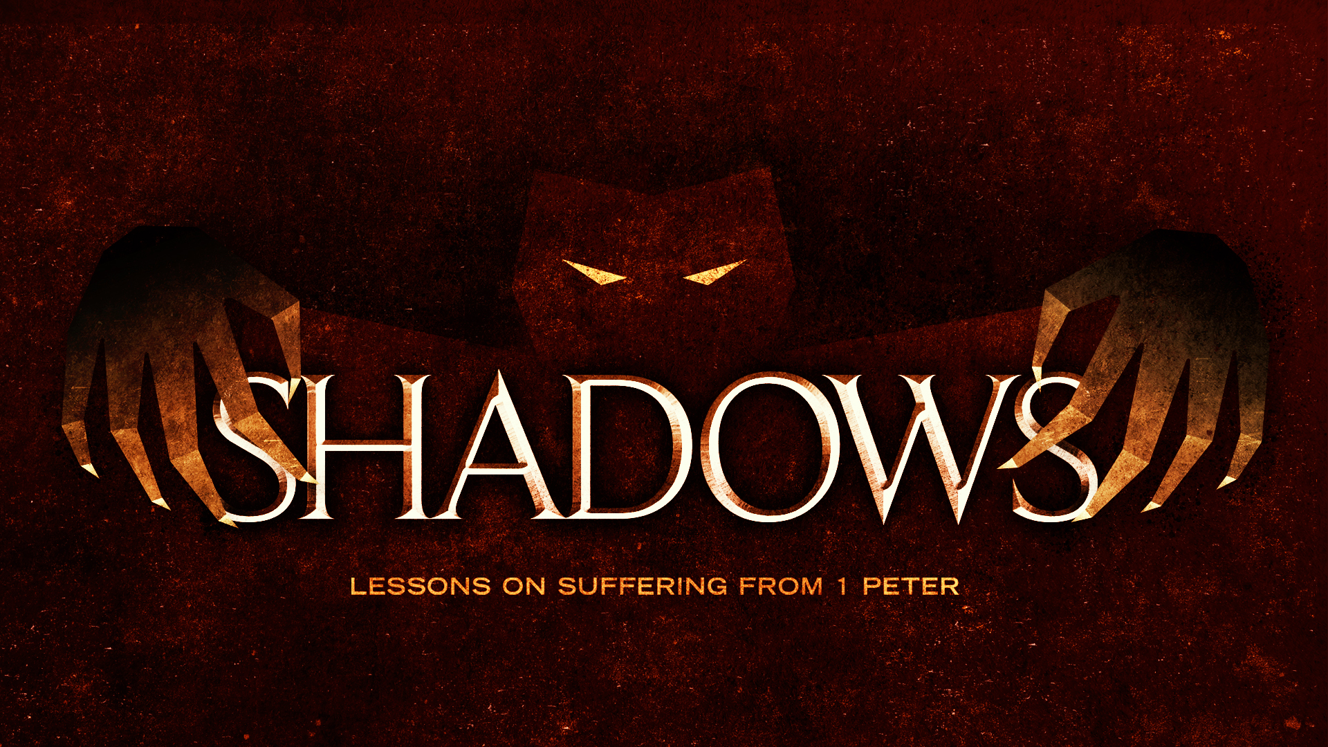 shadows_title slide.jpg