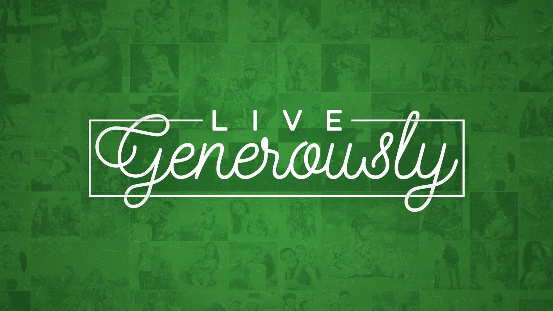 LiveGenerously.jpg