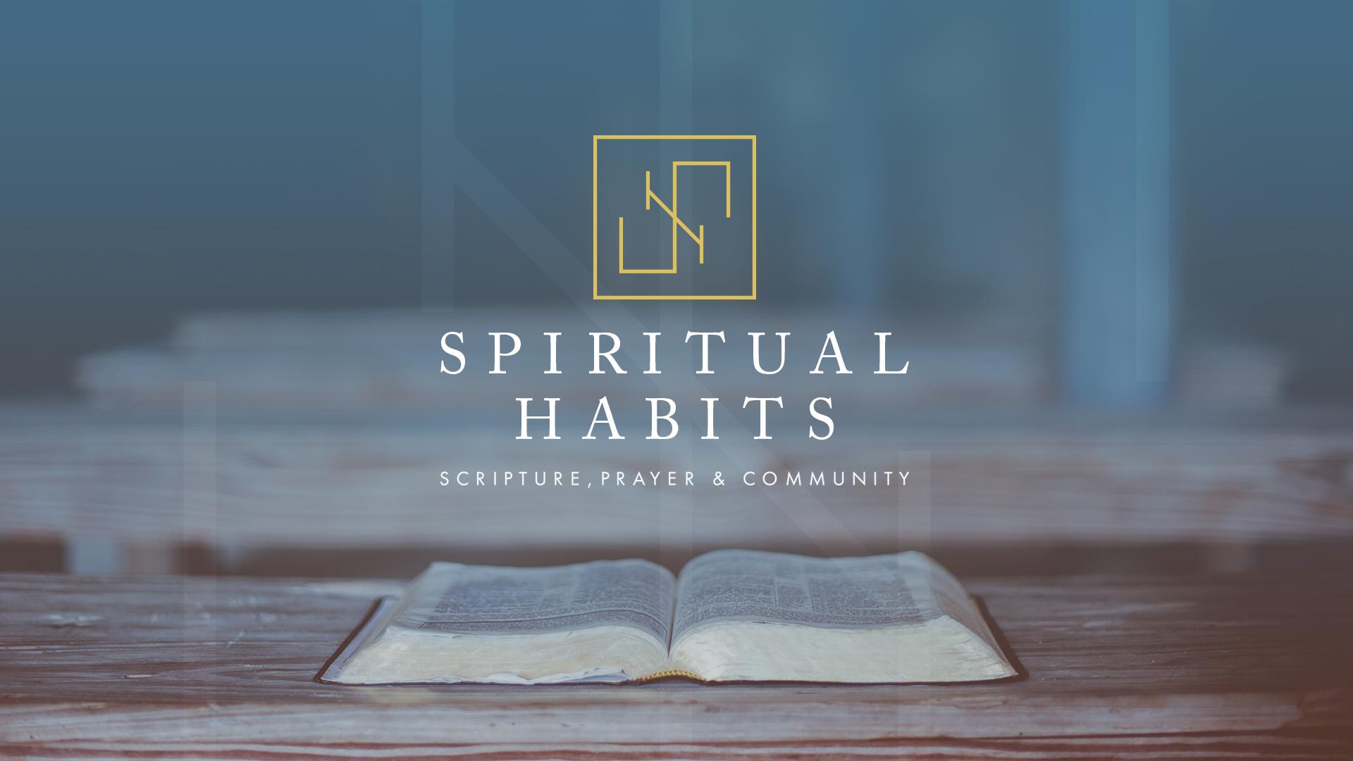 Spiritual-Habits_Title-Slide.jpg