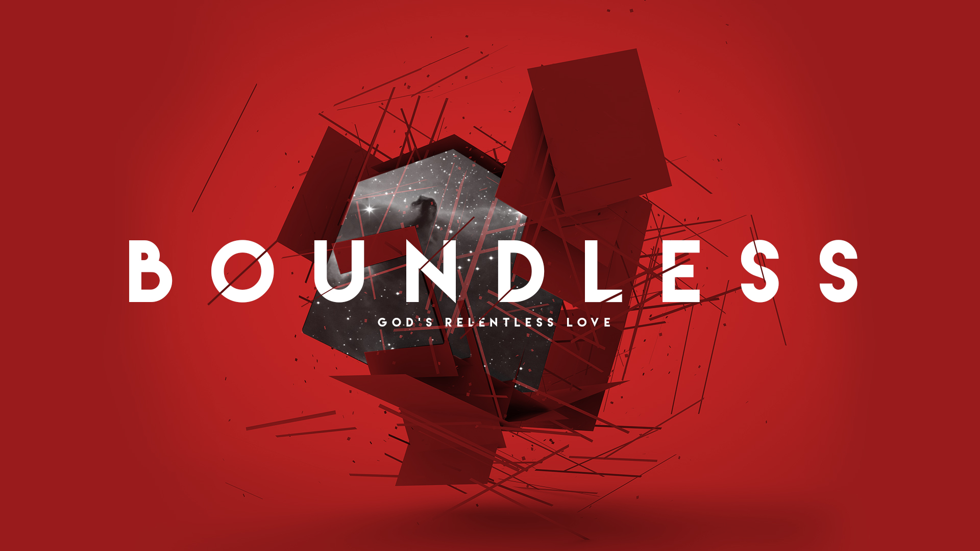 Boundless_title slide.jpg