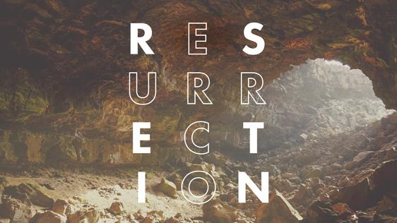 EASTER-Sunday-Resurrection_LowRes-WebSlide.jpg