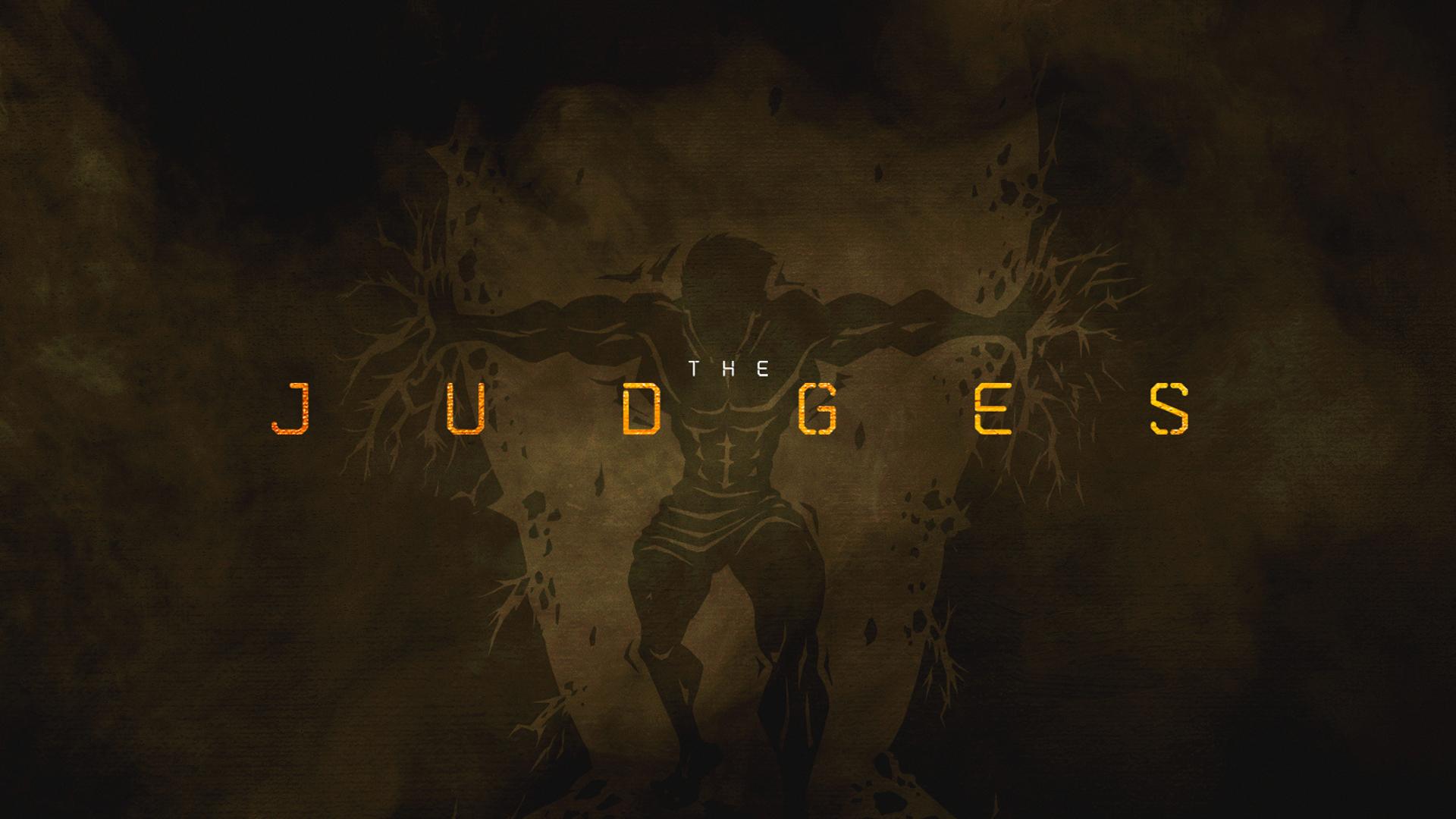 The-Judges_Title-Slide.jpg