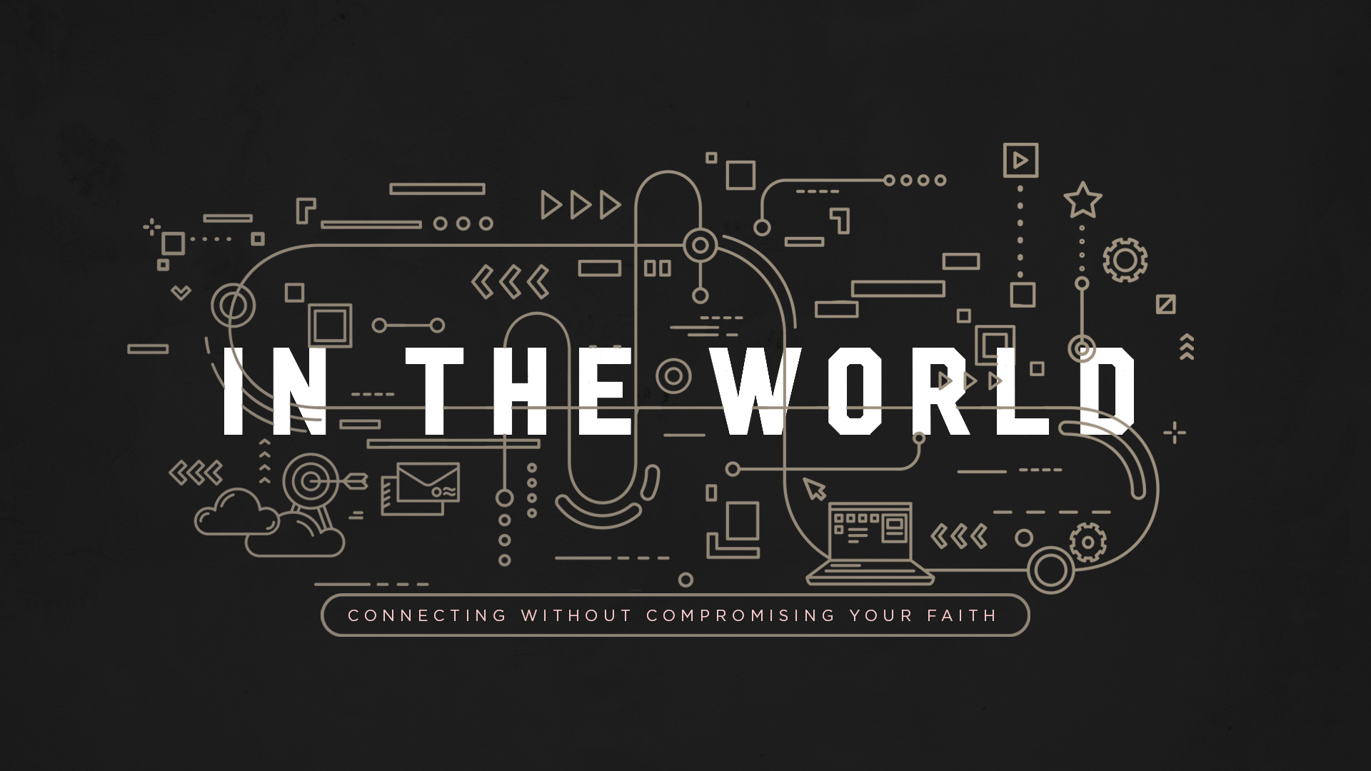 In-The-World_Title Slide.jpg