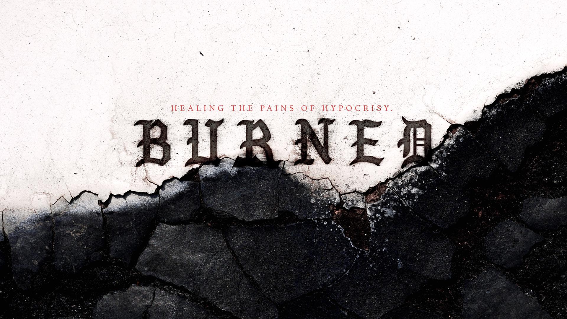 Burned_Title-Slide.jpg