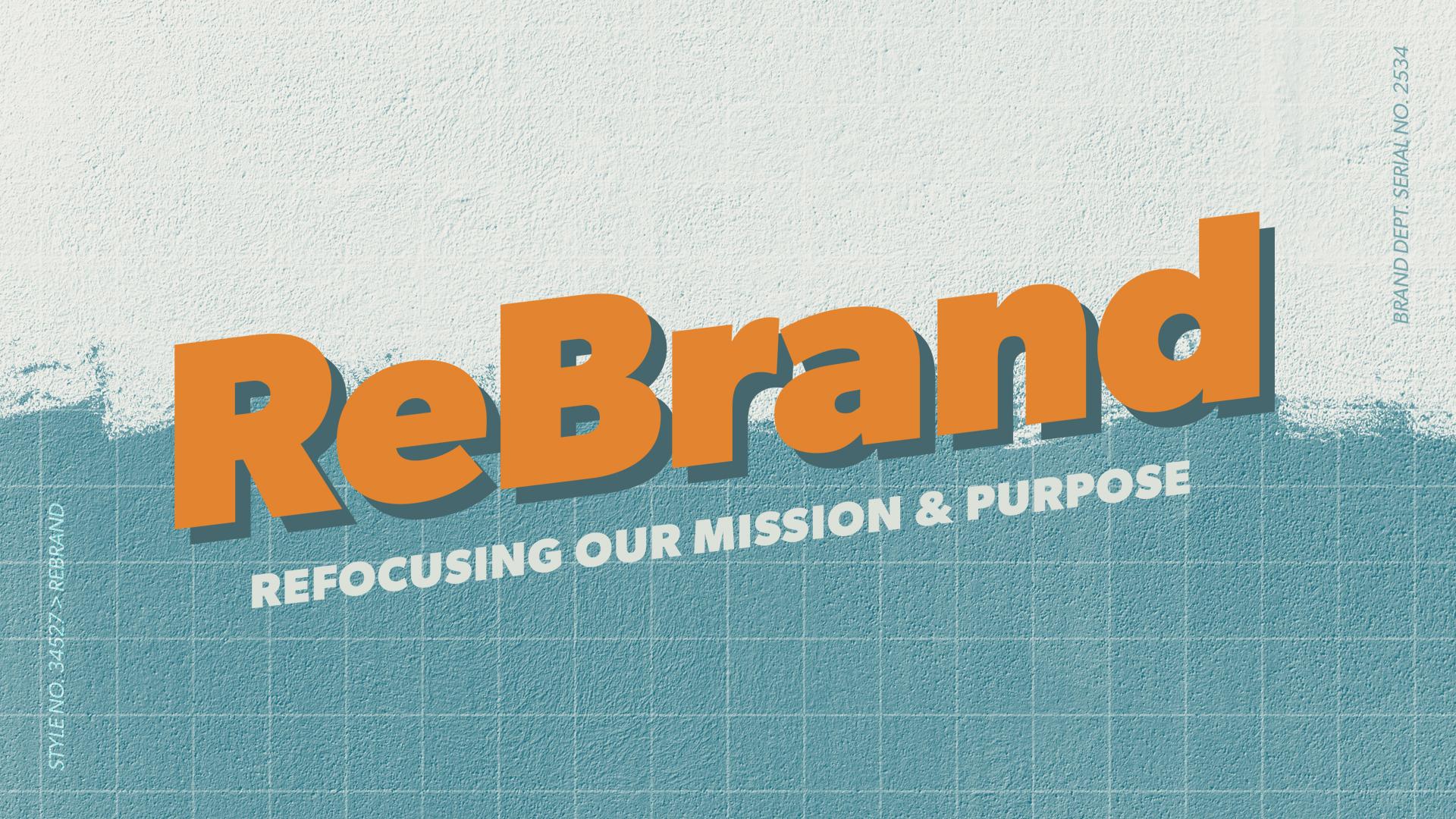 ReBrand_Title-Slide.jpg