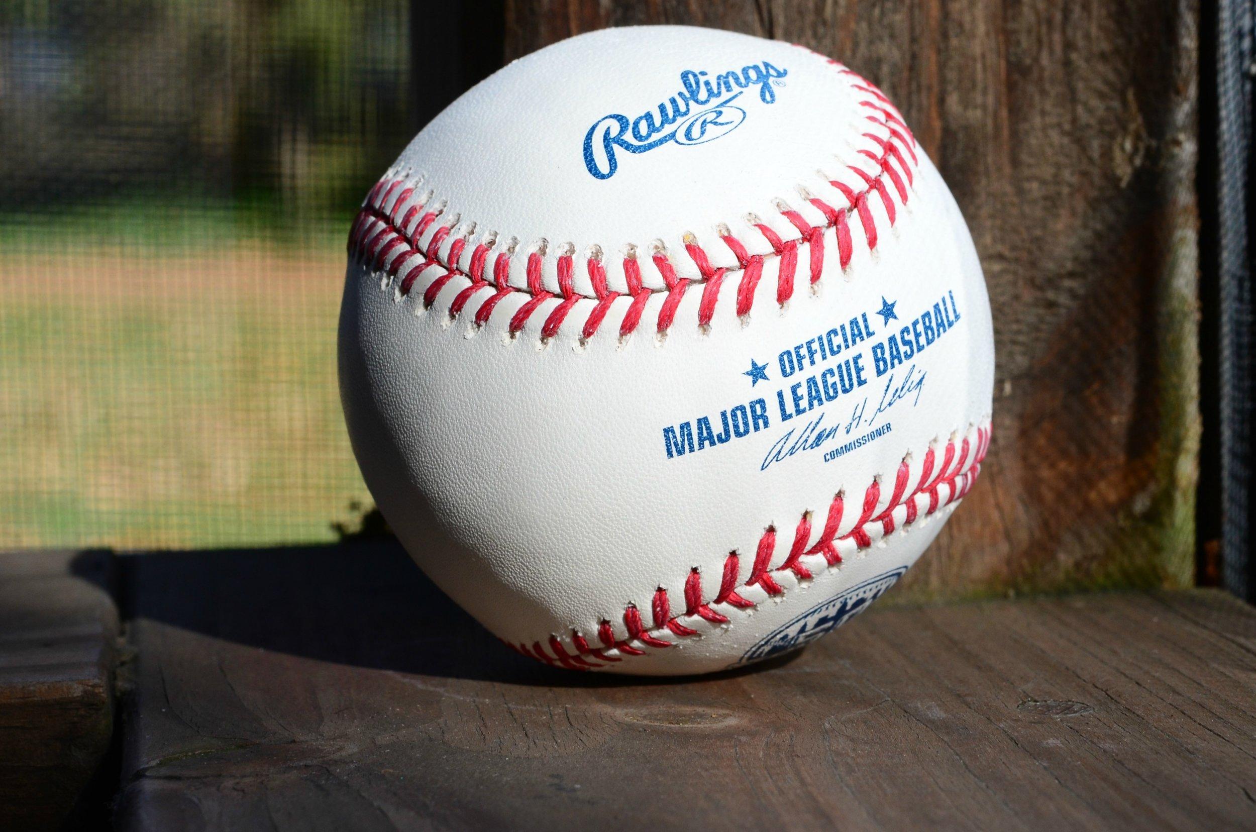 biz_flyer_baseball.jpg