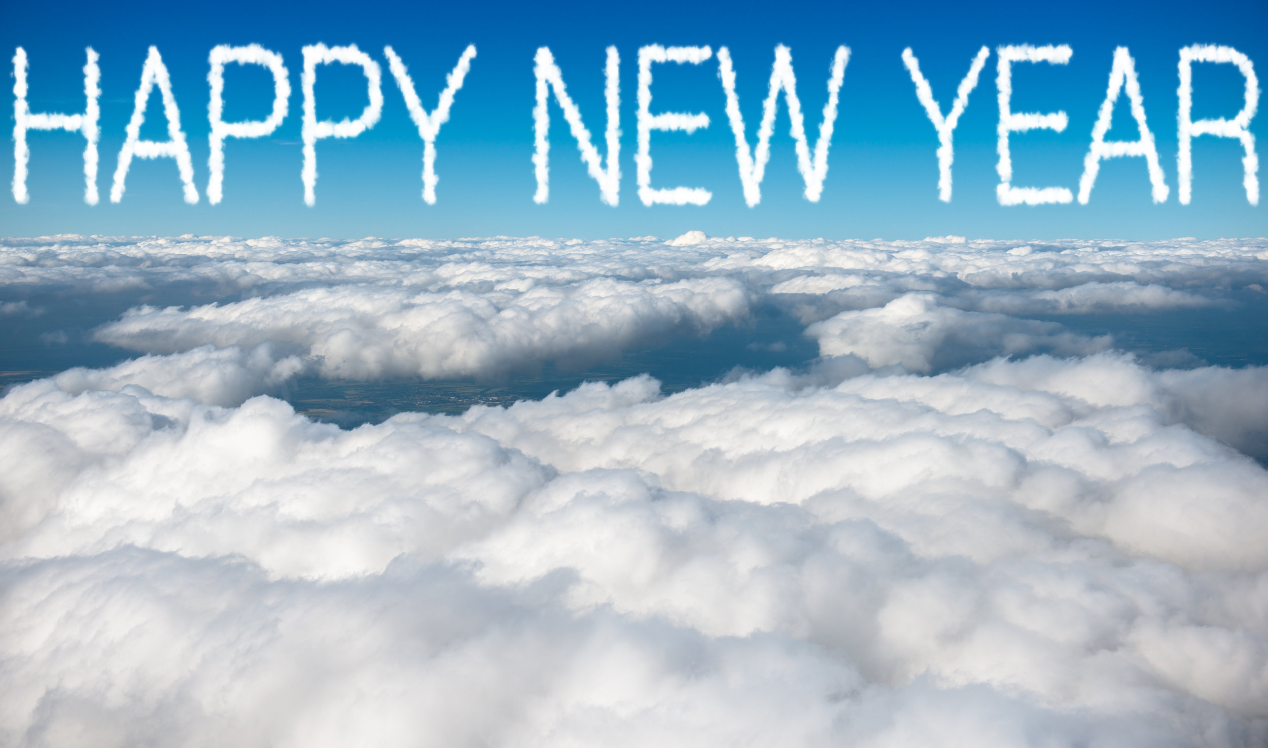 new-year-clouds-text-Above-the-sky-456542705_7232x4263 (1).jpeg
