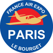 FAEP-logo-FR-WEB.jpg