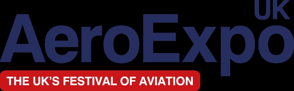 AeroExpo UK blue [RGB].png
