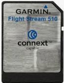 Garmin Data Card.png