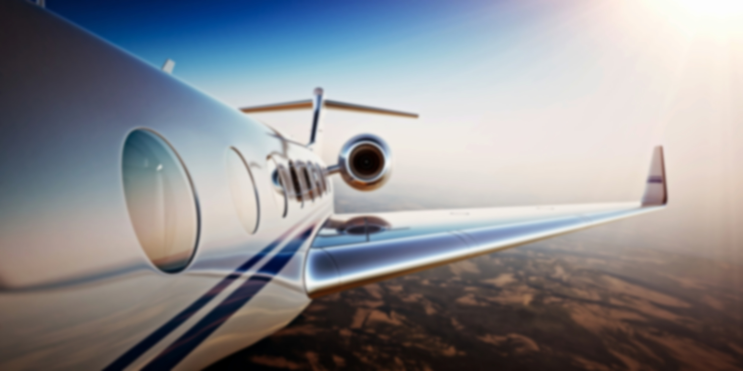 9 Oshkosh Sessions That Are Great for Business Aviation -
