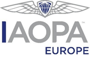 iaopa-europe.png