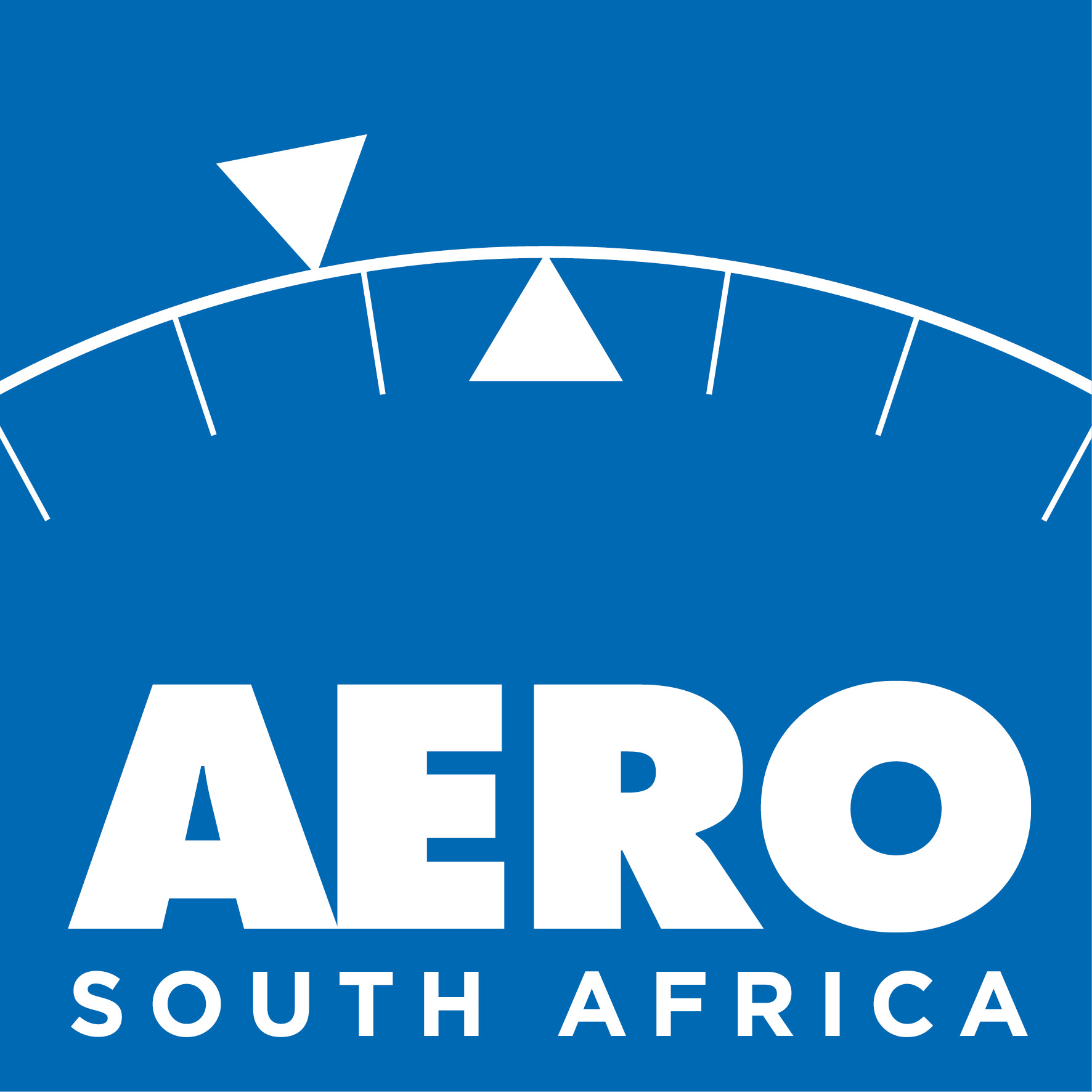 Aero-SA-Logo.jpg