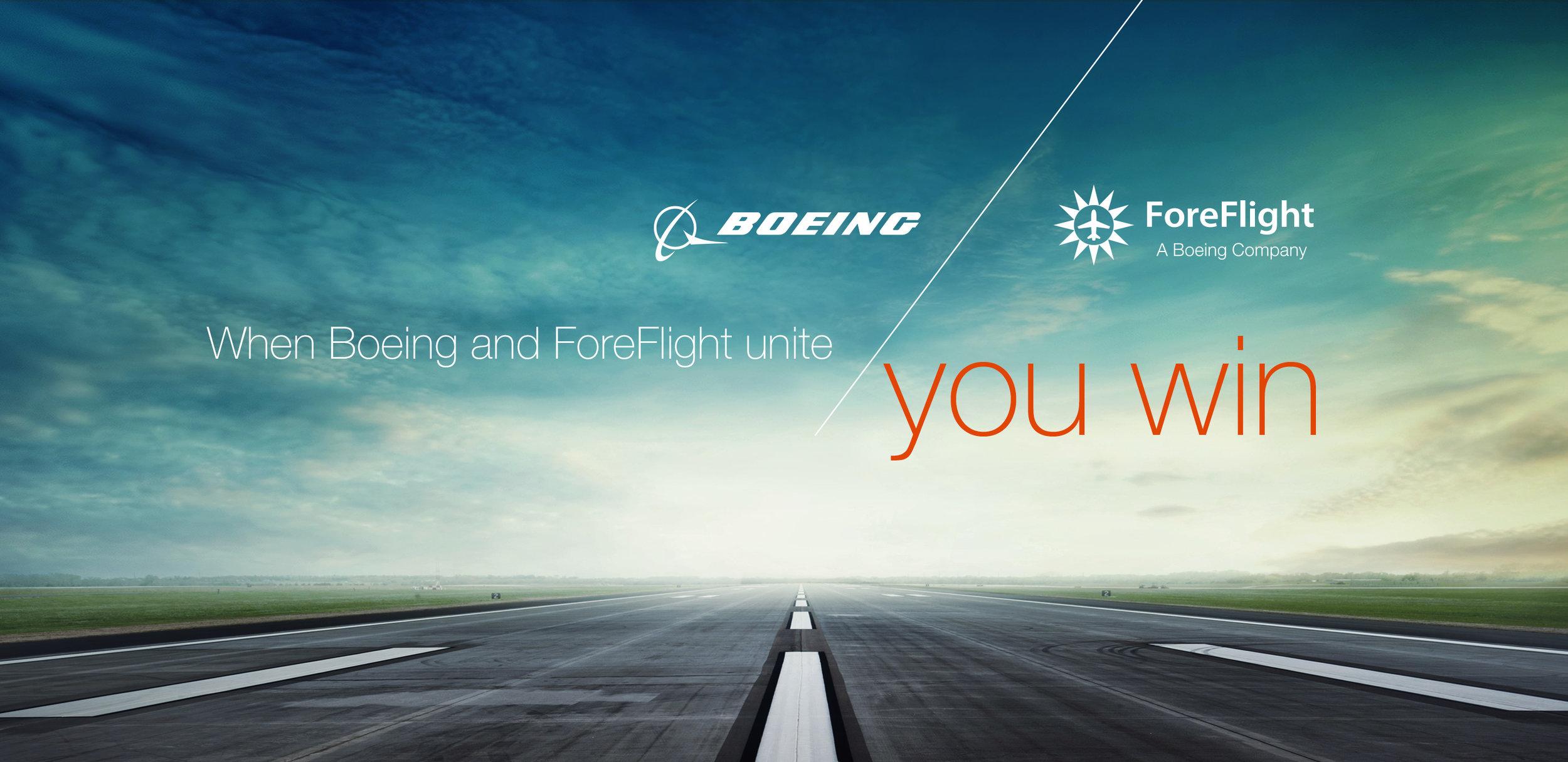 BGS.BoeingHeader.02a.jpg
