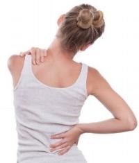 back pain - Edited.jpg