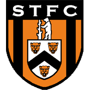 STFC.png