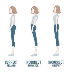 sway back posture.jpg