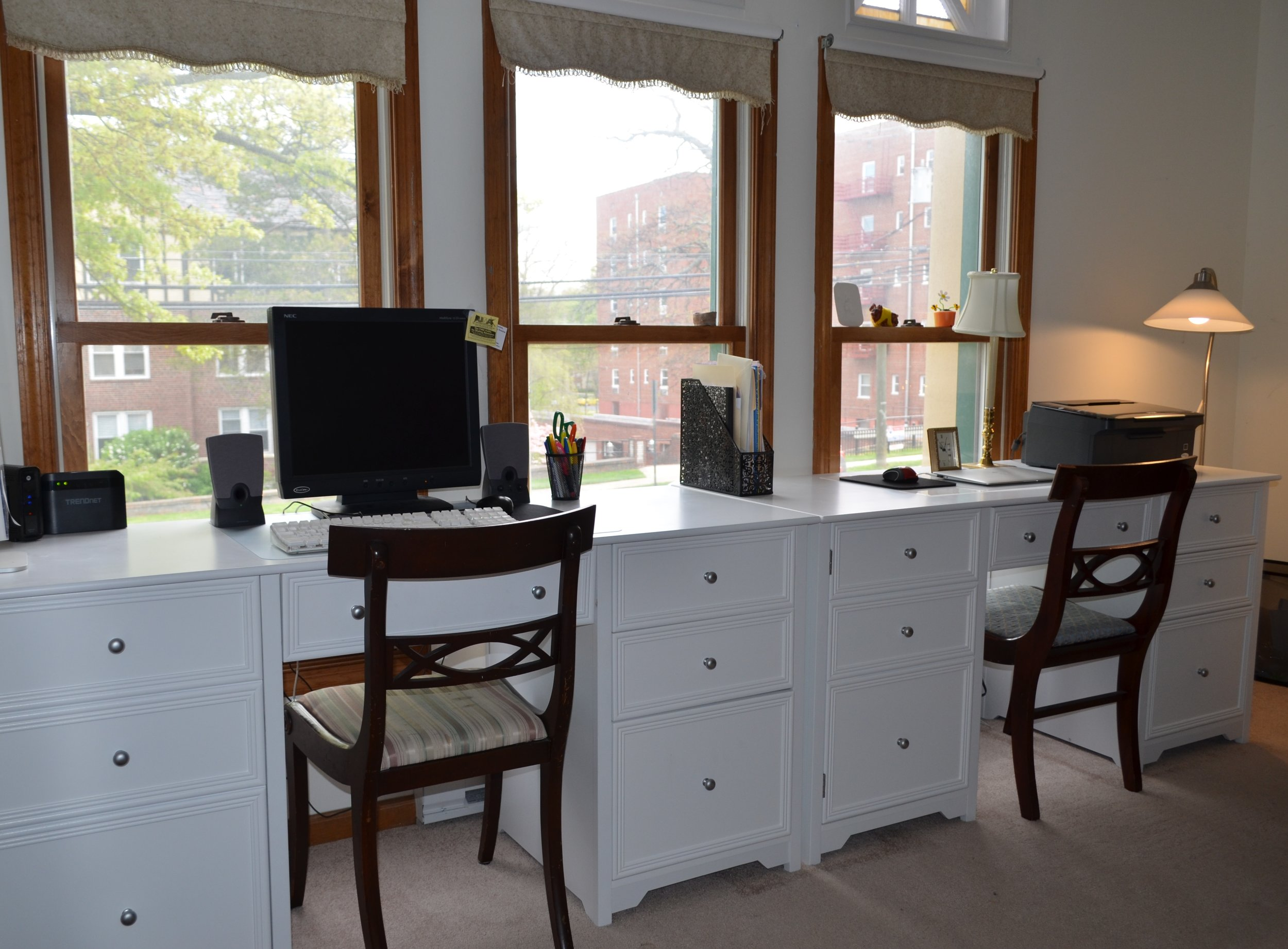 New office space (1-2).jpg
