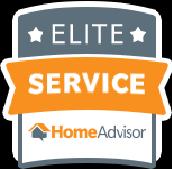 Home Advisor Elite Services.png