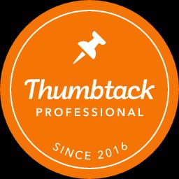 Thumbtack Orange.png
