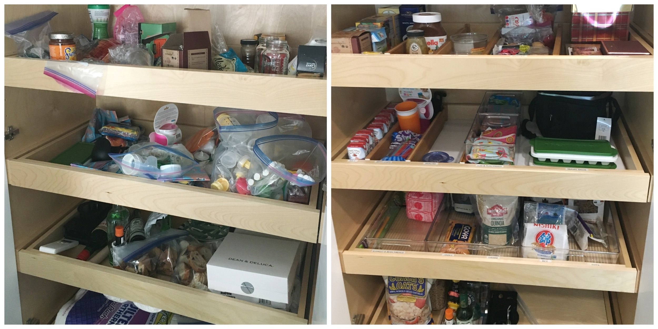 Pantry Before & After FS.jpg
